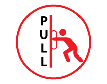 cercle-sign-pull-thumb
