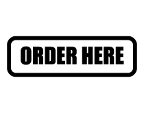 Printable Order Here Sign